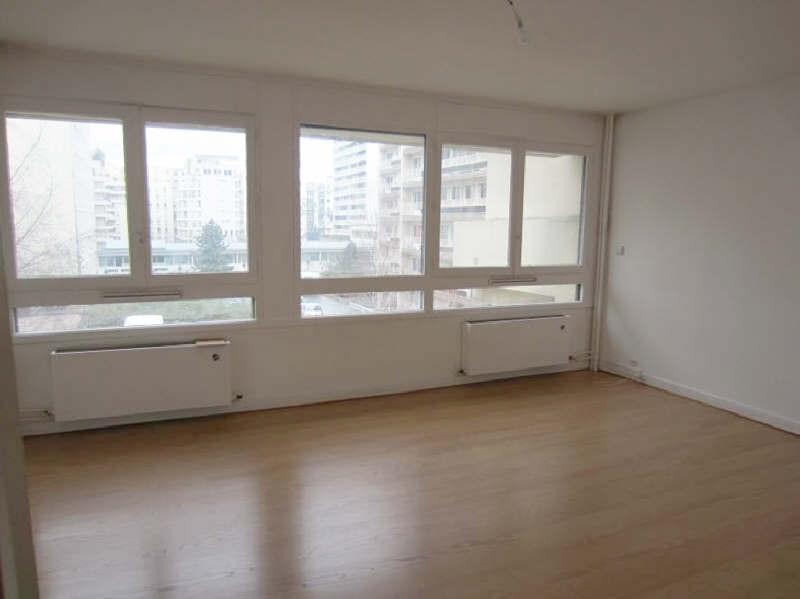 Alquiler  apartamento Paris 19ème 1326€ CC - Fotografía 2