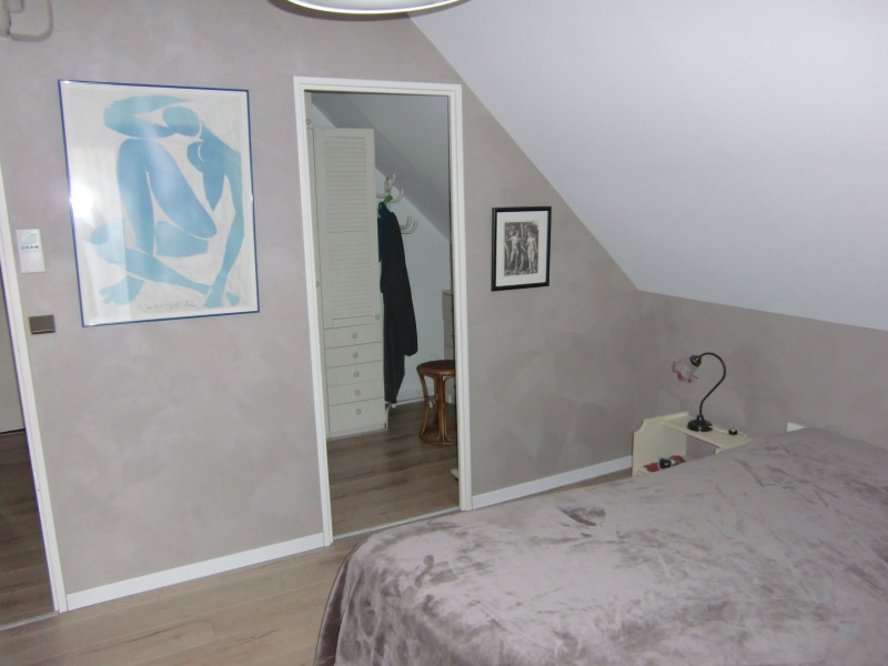 Sale house / villa Montlhery 447200€ - Picture 5