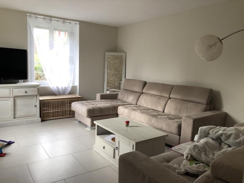 Sale house / villa Egleny 186000€ - Picture 4