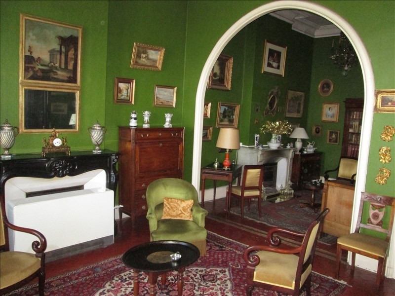 Sale apartment Sete 399000€ - Picture 4