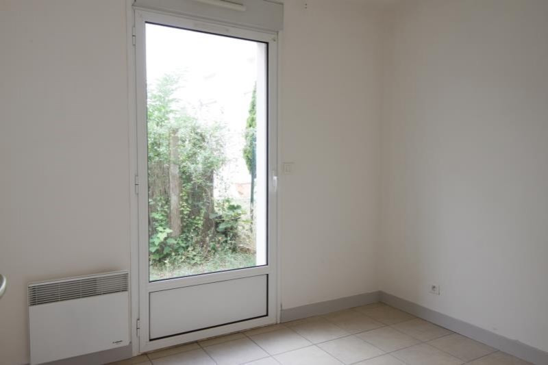 Vente appartement Royan 164 300€ - Photo 4