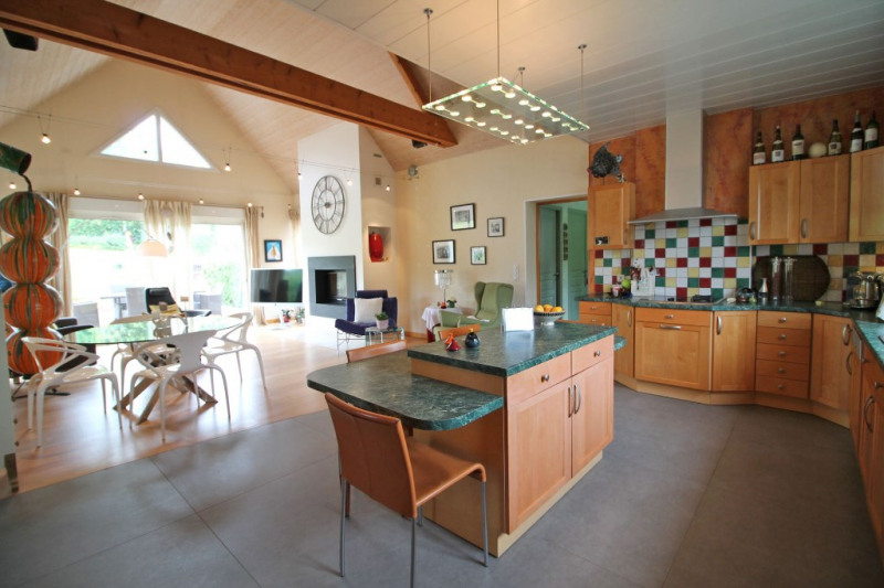 Sale house / villa Vendome 359400€ - Picture 9