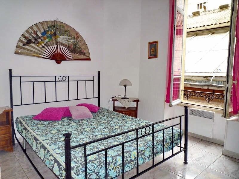 Location appartement Nice 759€ CC - Photo 3