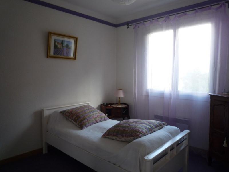 Sale house / villa Piolenc 370000€ - Picture 7