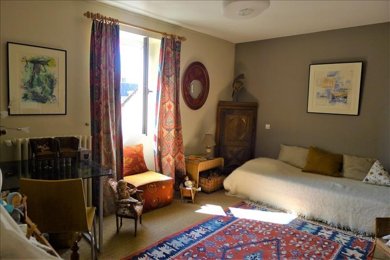 Verkoop  appartement Orleans 364000€ - Foto 3
