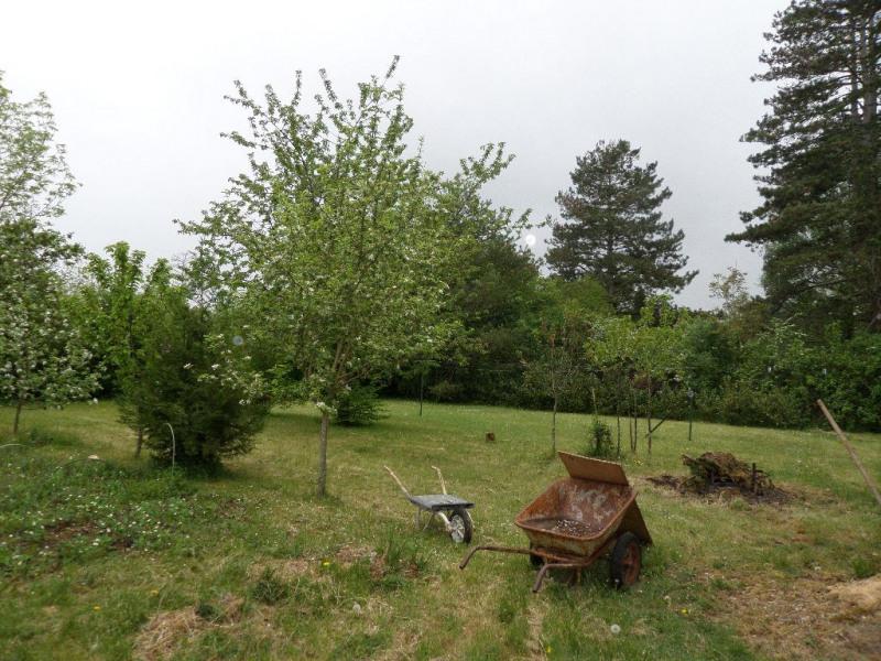 Produit d'investissement maison / villa La charite sur loire 289000€ - Photo 17