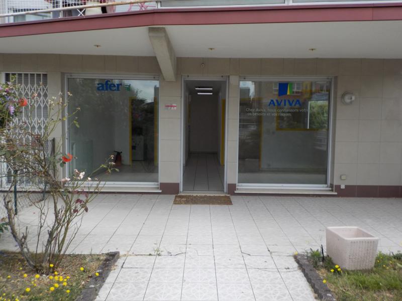 Rental shop Livry-gargan 800€ HC - Picture 1