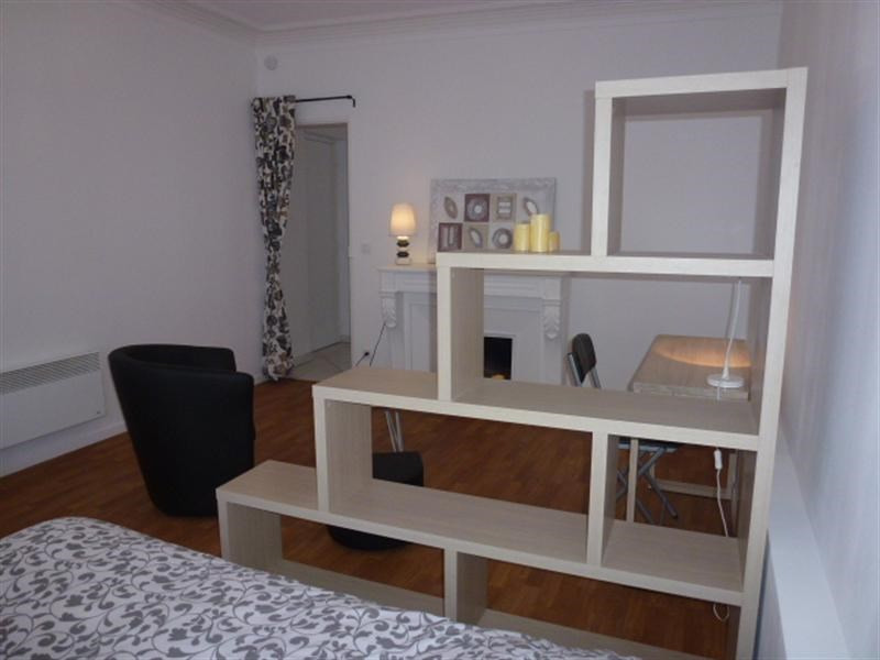 Rental apartment Fontainebleau 835€ CC - Picture 17