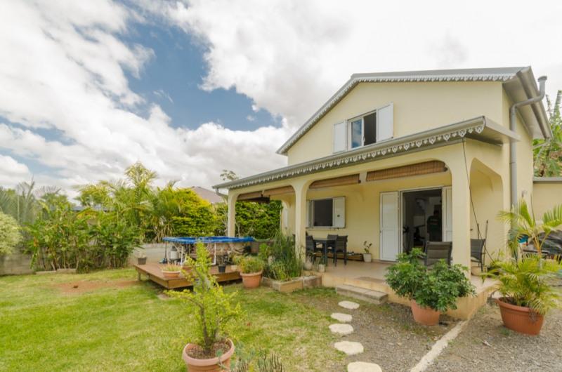 Vente maison / villa Saint pierre 312000€ - Photo 1