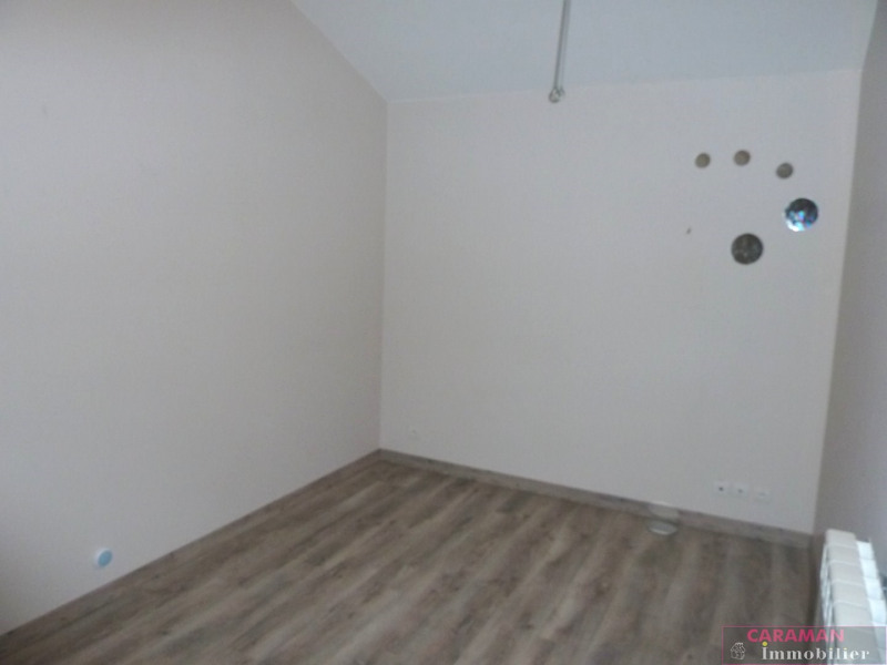 Location appartement Caraman 580€ CC - Photo 6