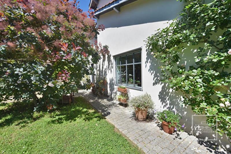 Vente de prestige maison / villa Saint didier au mont d'or 1190000€ - Photo 14