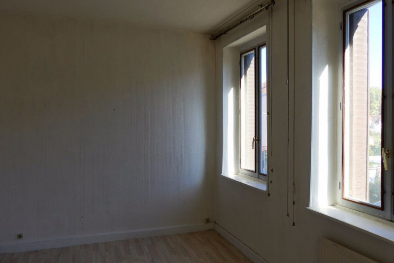 Sale empty room/storage Montlucon 39000€ - Picture 6