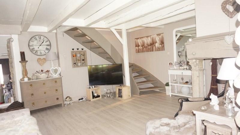 Vente de prestige maison / villa St julien en genevois 849000€ - Photo 8