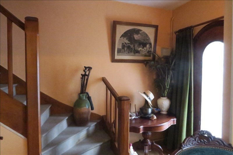 Sale house / villa Royan 379 000€ - Picture 7