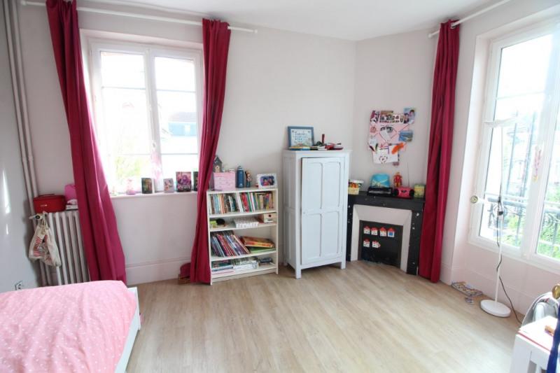 Sale house / villa Meaux 550000€ - Picture 9