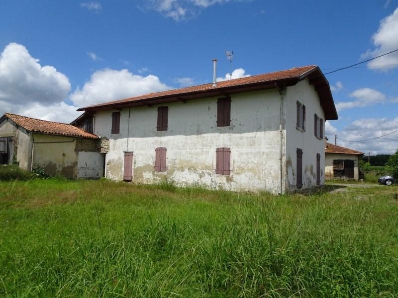 Vente maison / villa St jean de marsacq 262695€ - Photo 2