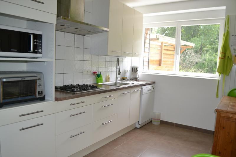 Sale house / villa Guidel 207675€ - Picture 2
