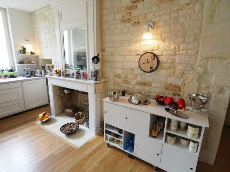 Sale apartment Caen 333900€ - Picture 2