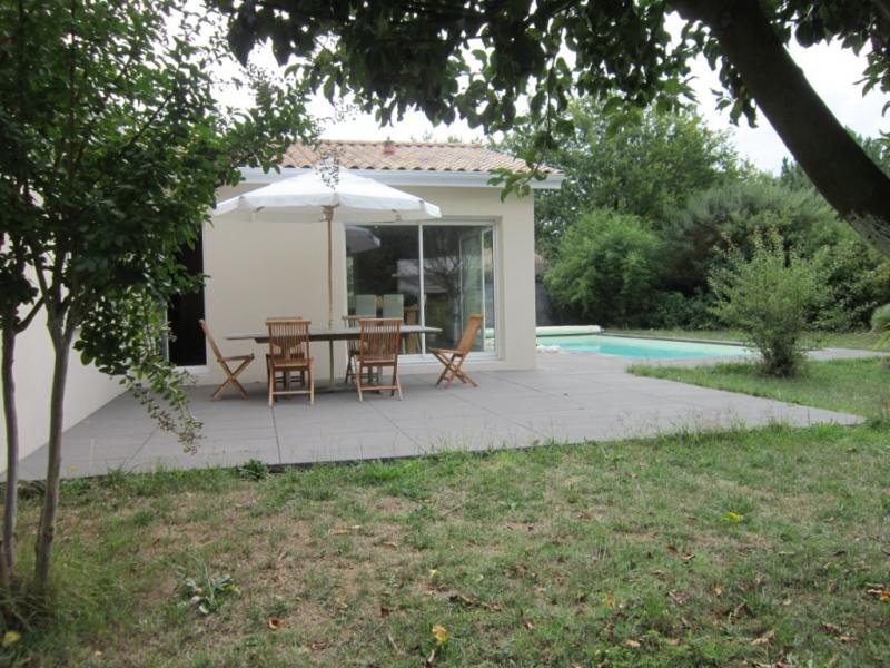 Vente maison / villa Les mathes 438900€ - Photo 2