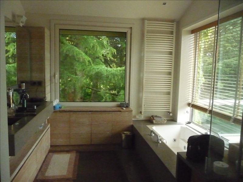 Immobile residenziali di prestigio casa Dardilly 950000€ - Fotografia 7