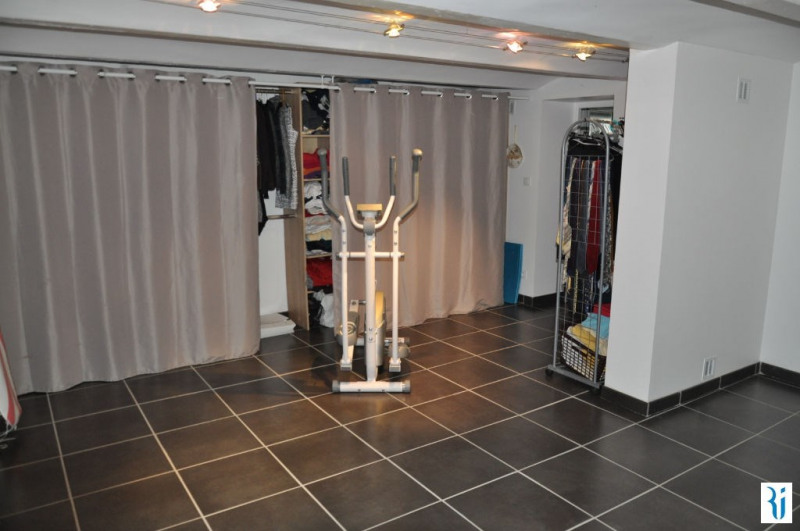 Vente appartement Houppeville 252000€ - Photo 10