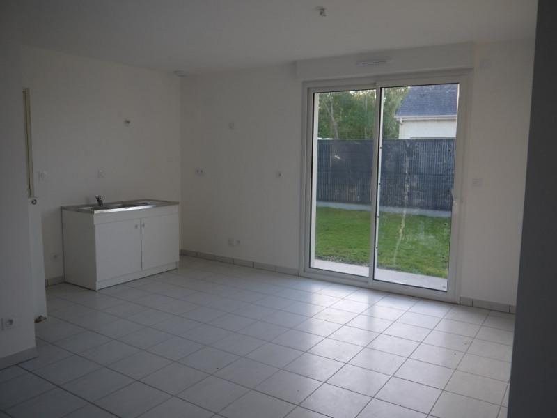 Venta  casa Bueil 220000€ - Fotografía 2