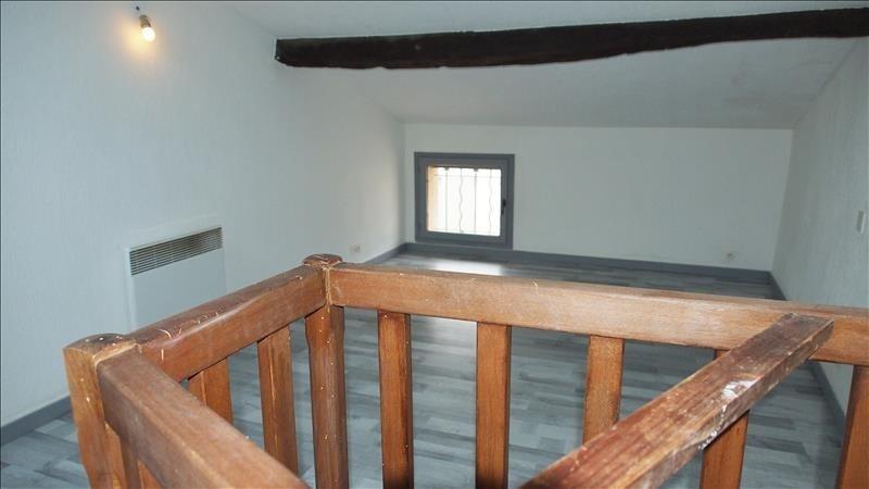 Vente appartement Saint cezaire sur siagne 126500€ - Photo 7