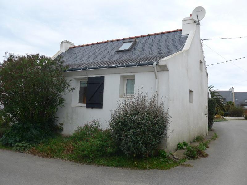 Venta  casa Le palais 212350€ - Fotografía 2