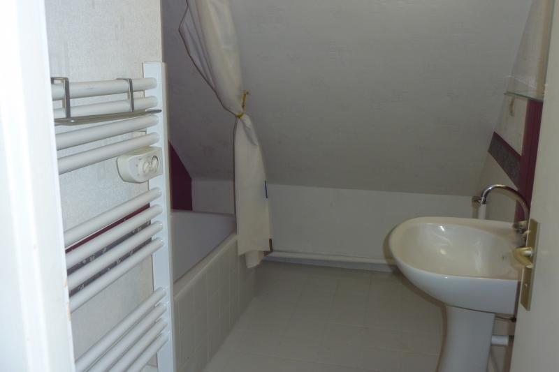 Rental apartment Le mans 395€ CC - Picture 3