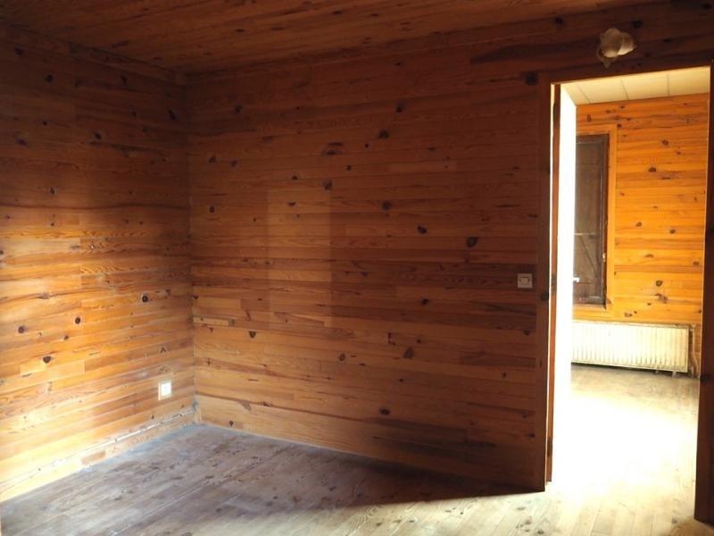 Verkoop  huis Boissy l aillerie 170000€ - Foto 5