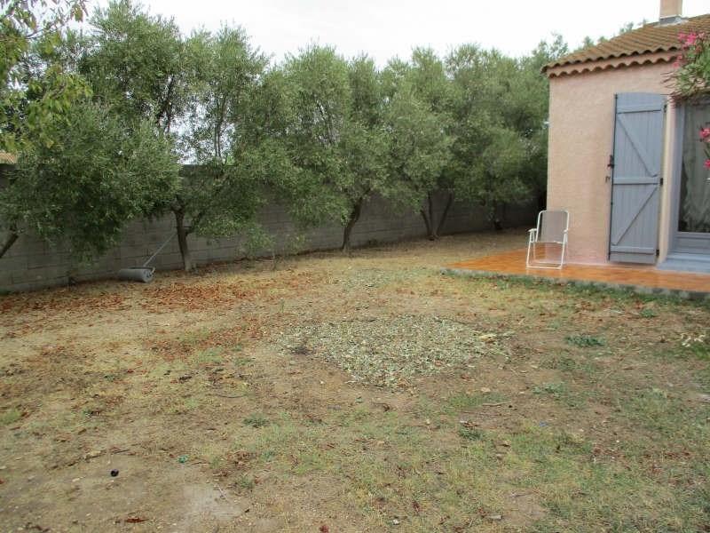 Alquiler  casa Lancon de provence 1150€ CC - Fotografía 10