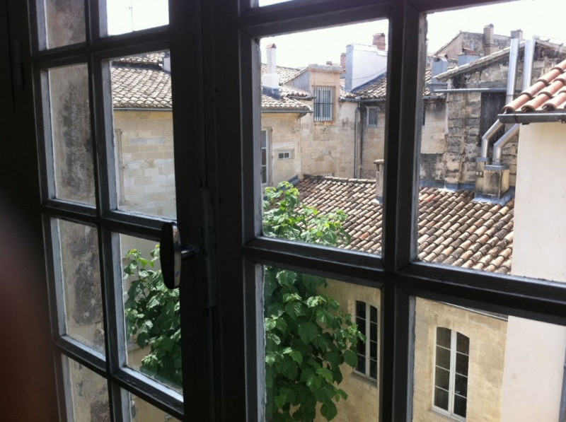 Vente appartement Avignon 87 000€ - Photo 9