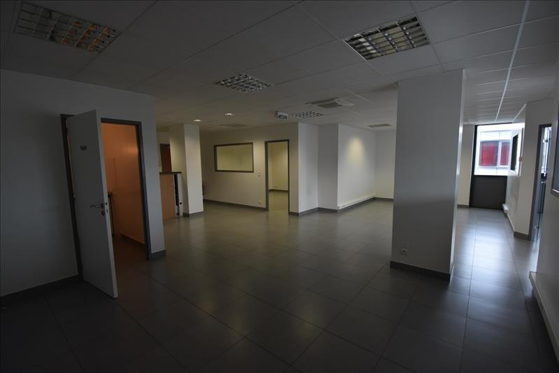 Vendita ufficio Beziers 218000€ - Fotografia 3