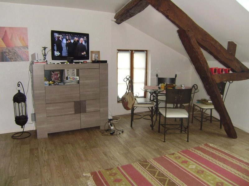 Rental apartment Châlons-en-champagne 480€ CC - Picture 2