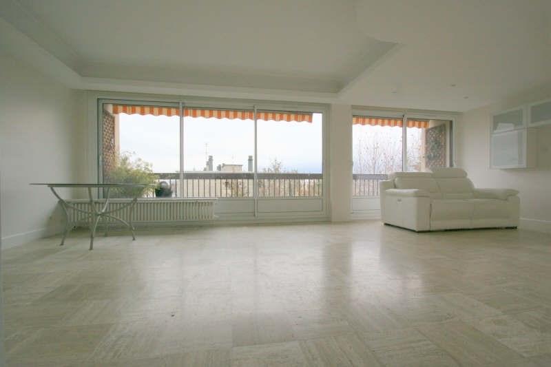Sale apartment Fontainebleau 399000€ - Picture 10