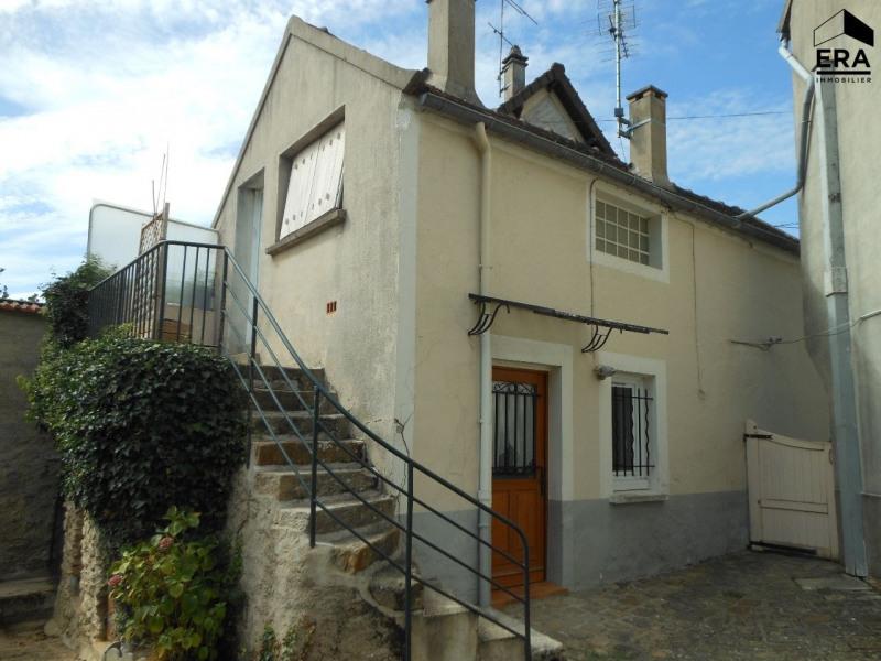 Rental house / villa Solers 650€ CC - Picture 5