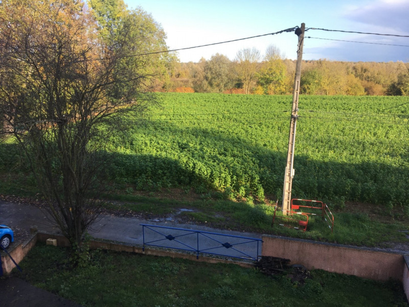Sale house / villa Precy sur marne 335 000€ - Picture 24
