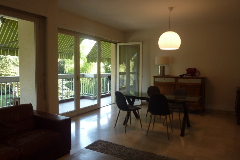 Rental apartment Chasselay 1 297€ CC - Picture 2