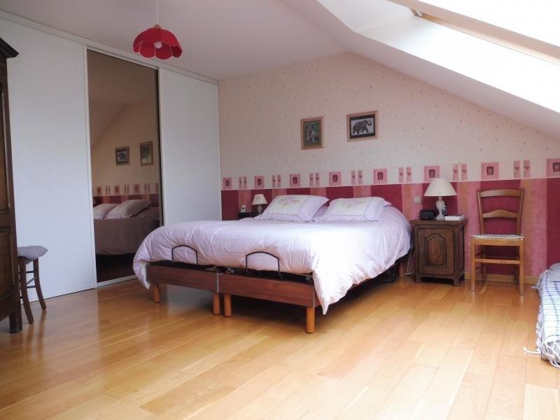 Sale house / villa Feytiat 289900€ - Picture 7