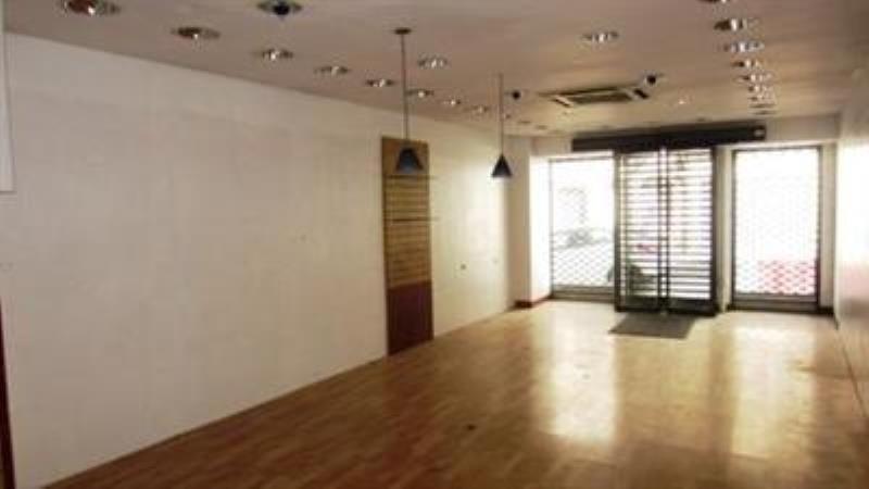 Sale empty room/storage Nantua 42000€ - Picture 1