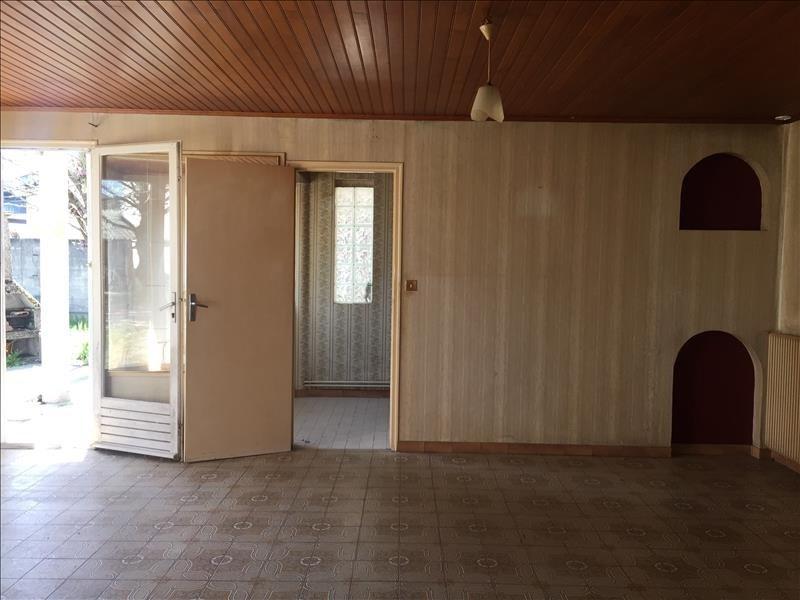 Sale house / villa Ares 250000€ - Picture 6