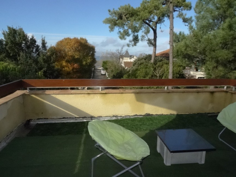 Vente maison / villa La tremblade 756 000€ - Photo 3