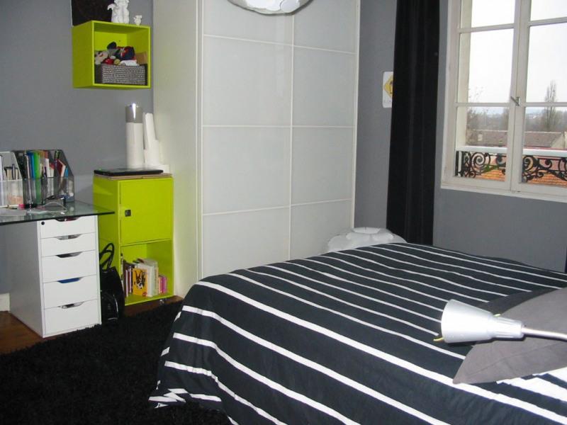 Vente de prestige maison / villa Saint-michel-sur-orge 545000€ - Photo 6