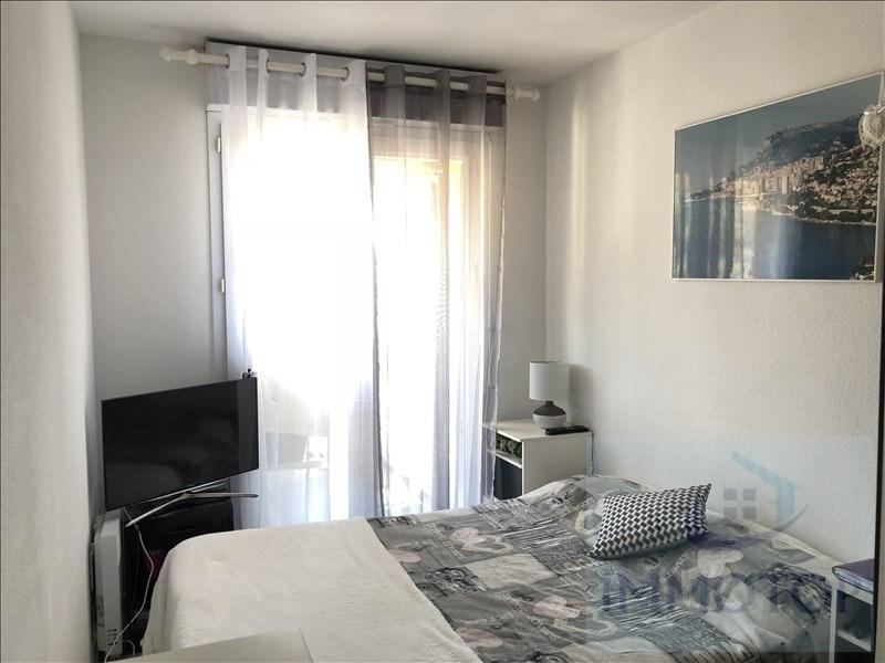Vente appartement Roquebrune cap martin 262000€ - Photo 8