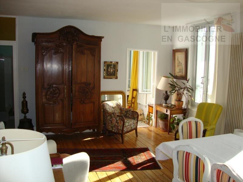 Revenda casa Auch 146000€ - Fotografia 3