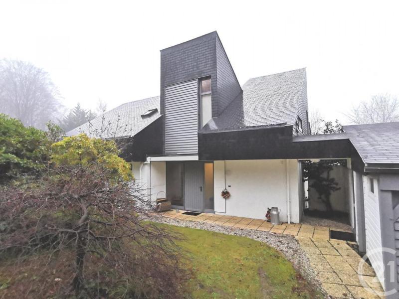 Verkoop van prestige  huis St gatien des bois 765000€ - Foto 8