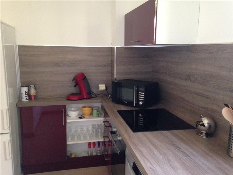 Sale apartment Bandol 235000€ - Picture 7