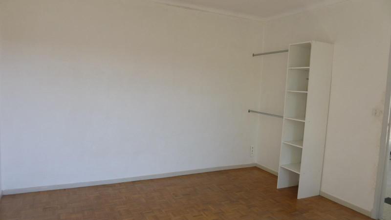 Location appartement Albi 580€ CC - Photo 4