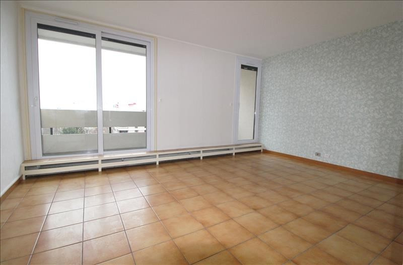 Vente appartement Elancourt 139 800€ - Photo 2