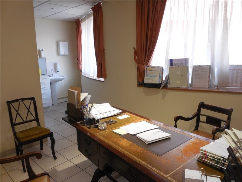 Vente local commercial Toulouse 610 000€ - Photo 5